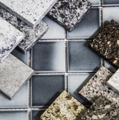 Precision Tile Installations Tile Design